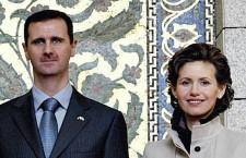 746px-Bashar_and_Asma_al-Assad