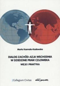 Kosmala_Kozlowska
