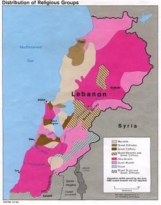 Lebanon_Religions_83