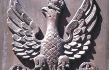 emblemat2