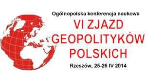6.ZGP_logo_podluzne