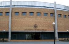 UKSW_Auditorium_Maximum