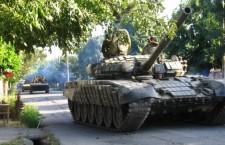 South_Ossetia_war_russian_tank