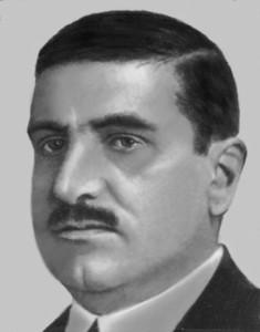 Stanisław-Estreicher
