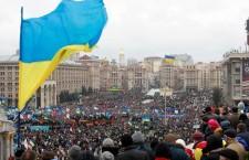 Ukraina_protesty