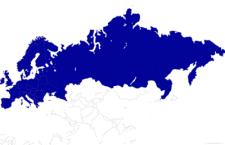 Wielka_Europa