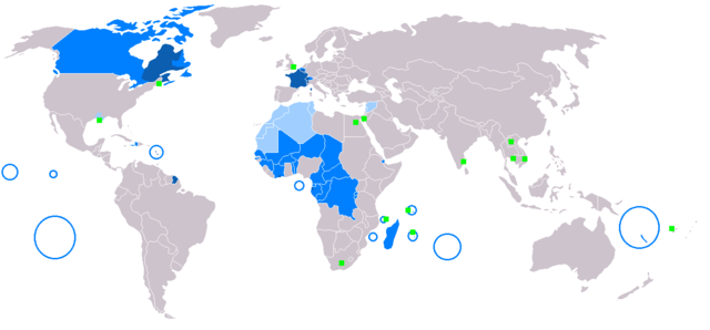 640px-New-Map-Francophone_World[1]