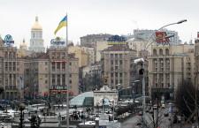 Kiev_Maidan_buildings