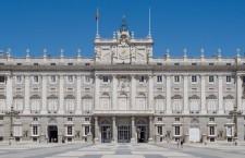 Palacio_Real_de_Madrid