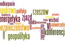 Zjazd_6