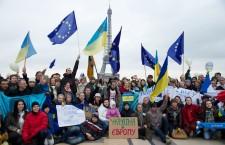 Euromaidan_Paris_3