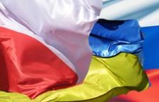 Polsha-Ukraina-Rossiya