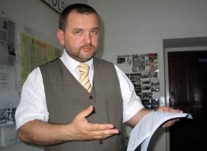 Zapalowski_Andrzej