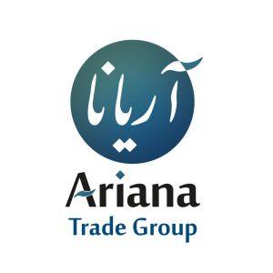 ariana_logo