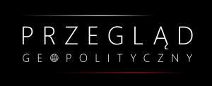 PG_logo_nowe