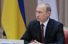 Putin_Ukraina