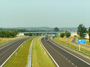 1024px-Autostrada_A2_-_Koło