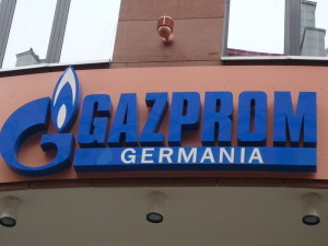 800px-Gazprom_Germania_HeadQuorters[1]