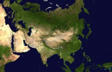 800px-Two-point-equidistant-asia[1]
