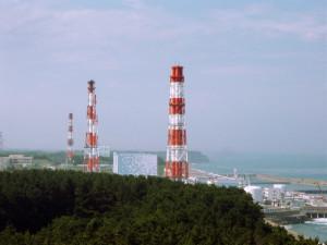 Fukushima-1[1]