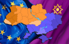 UA_federalizacja