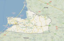 kaliningrad_map