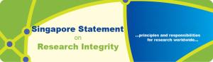 statement_header