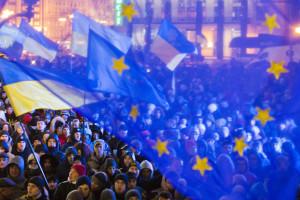 Euromaidan_01[1]