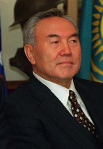 Nursultan_Nazarbayev_1997[1]