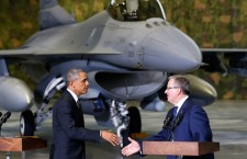 Obama_Komorowski