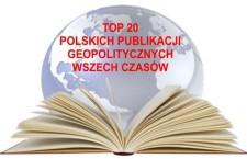 Plebiscyt_logotyp