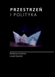 Sykulski_Leszek_Przestrzen_i_polityka