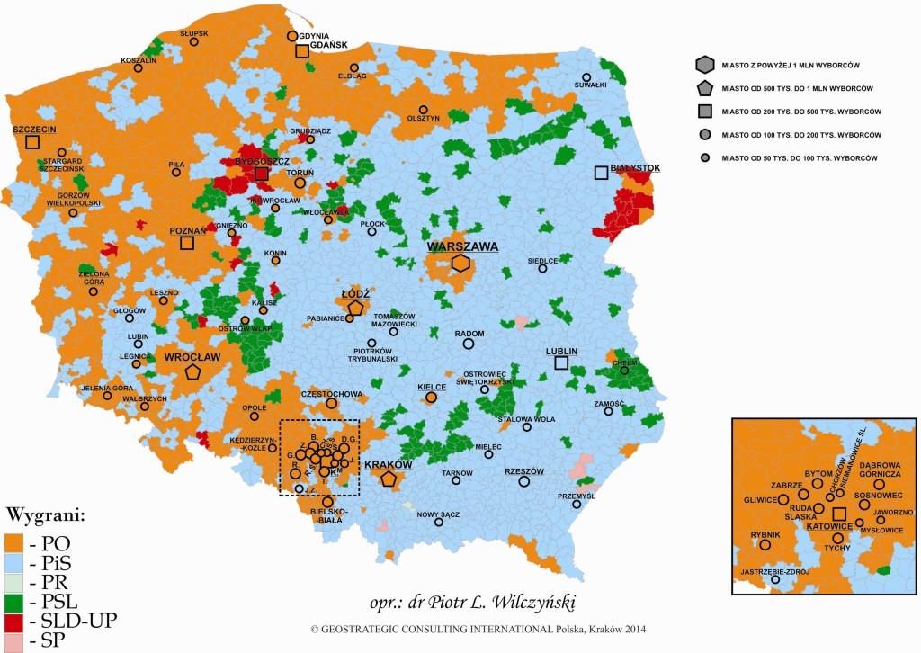 Wybory-gminy2014