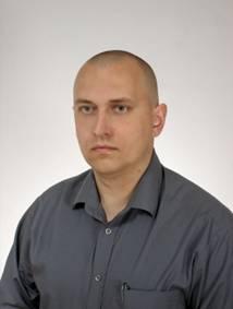 Grzegorz_Matyasik