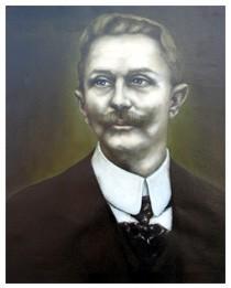 Tadeusz-Wenda