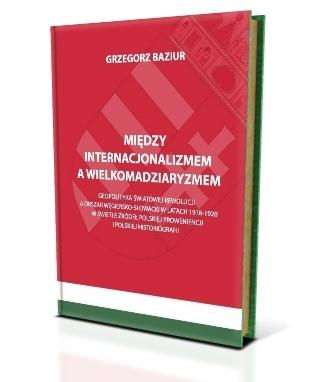 Miedzy_internacjonalizmem