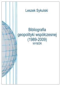 Sykulski_Bibliografia_okladka
