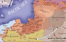 Teutonic_Order_1410