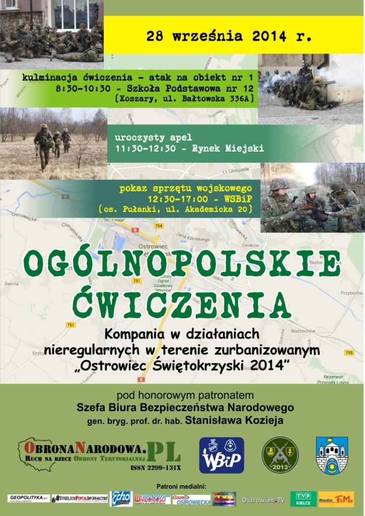 Plakat_Obrona_Narodowa