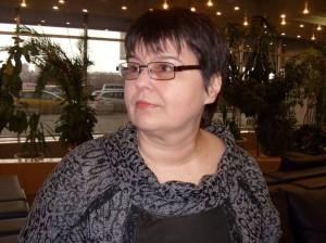 Poloskova_Tatiana