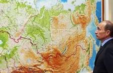 Eurasia_Putin