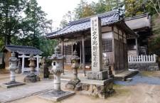 Kukuhi-Jinjya_Honden_Shintoism002