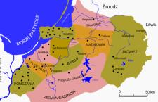 Mapa_Prus
