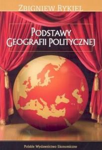 Podstawy_geografii_politycznej