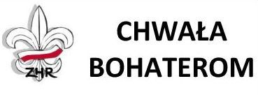 chwala_bohaterom