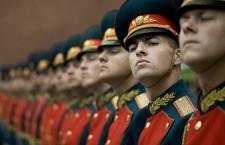 honor-guard-67636_1280