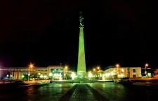shymkent-98107_1280