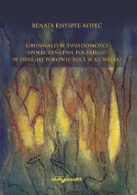 Knyspel-Kopec_Grunwald