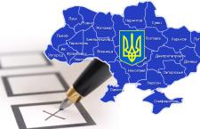 wybory_UA