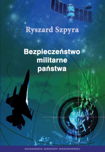 Szpyra_Ryszard_Bezpieczenstwo